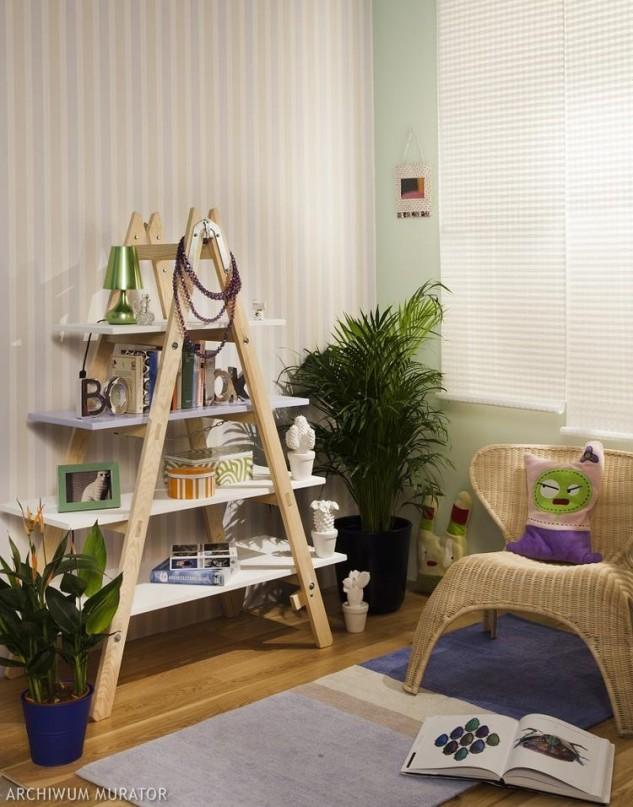 ideas renovar hogar 1