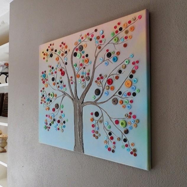 ideas renovar hogar 10