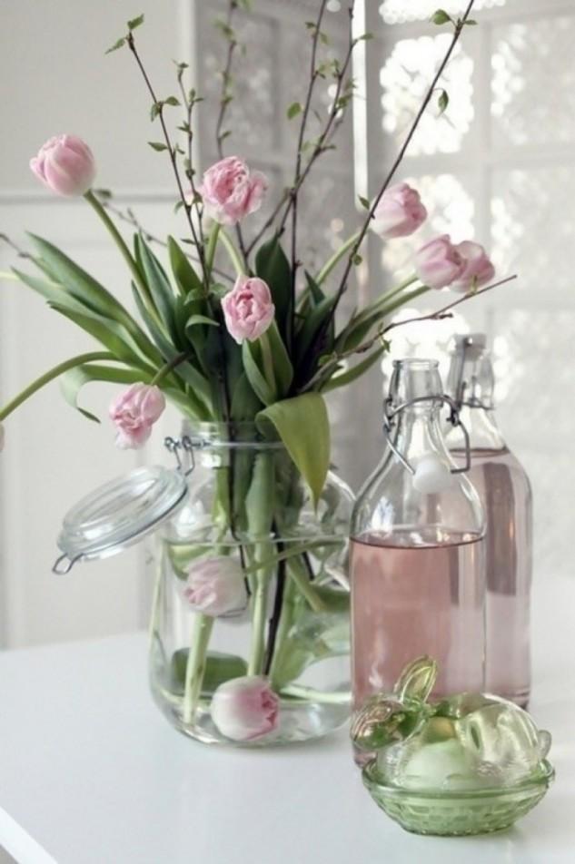 ideas renovar hogar 12