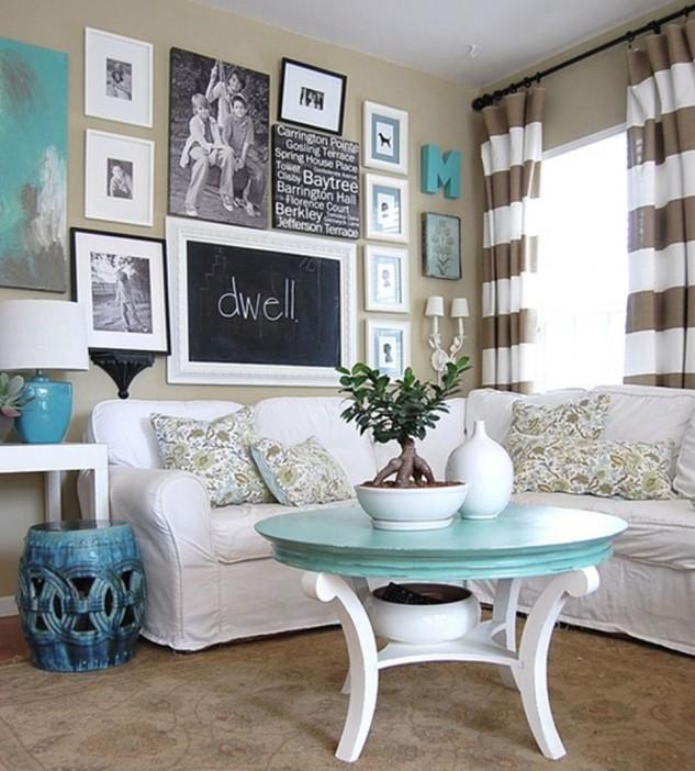 ideas renovar hogar 3