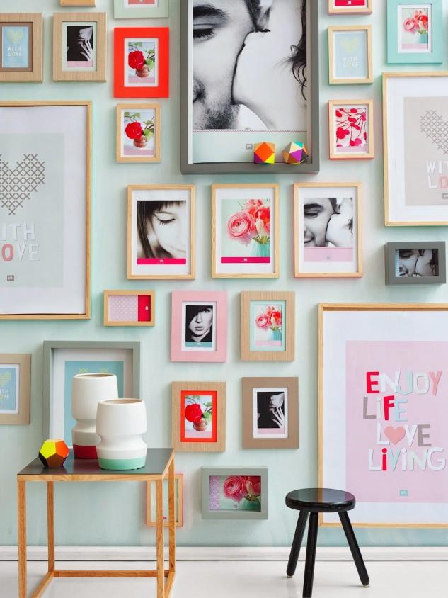 ideas renovar hogar 5