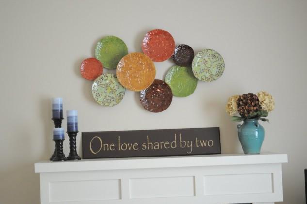 ideas renovar hogar 7