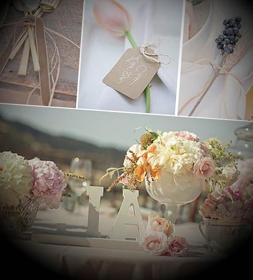 ideas-rustic-chic-para-tu-boda