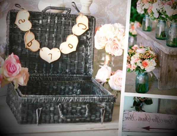 ideias-decoracion-vintage