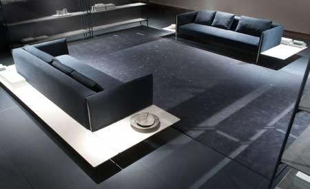 Diseño de Interiores – Iluminación
