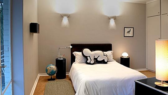 Dise o de interiores iluminaci n for Iluminacion minimalista interiores