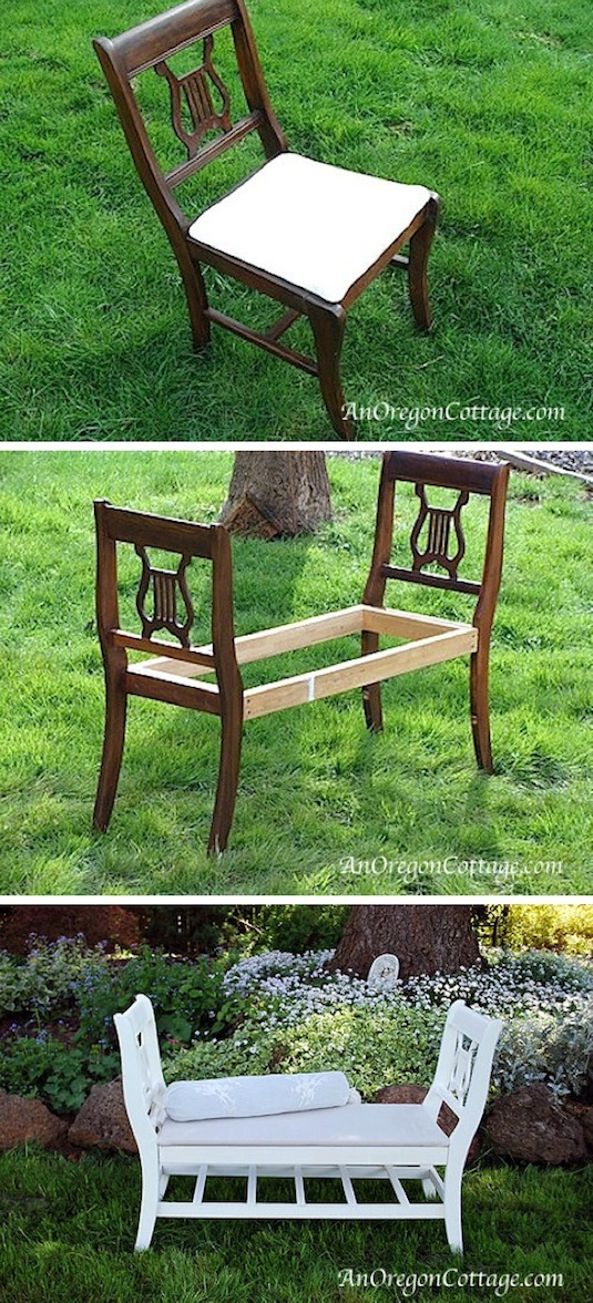 increibles-muebles-reciclados-1