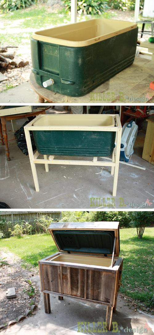 increibles-muebles-reciclados-10