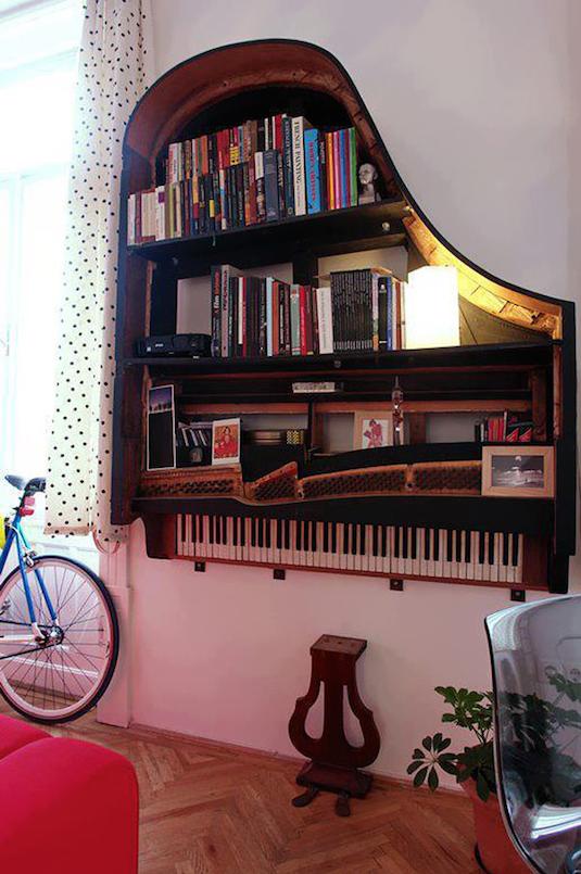increibles-muebles-reciclados-11