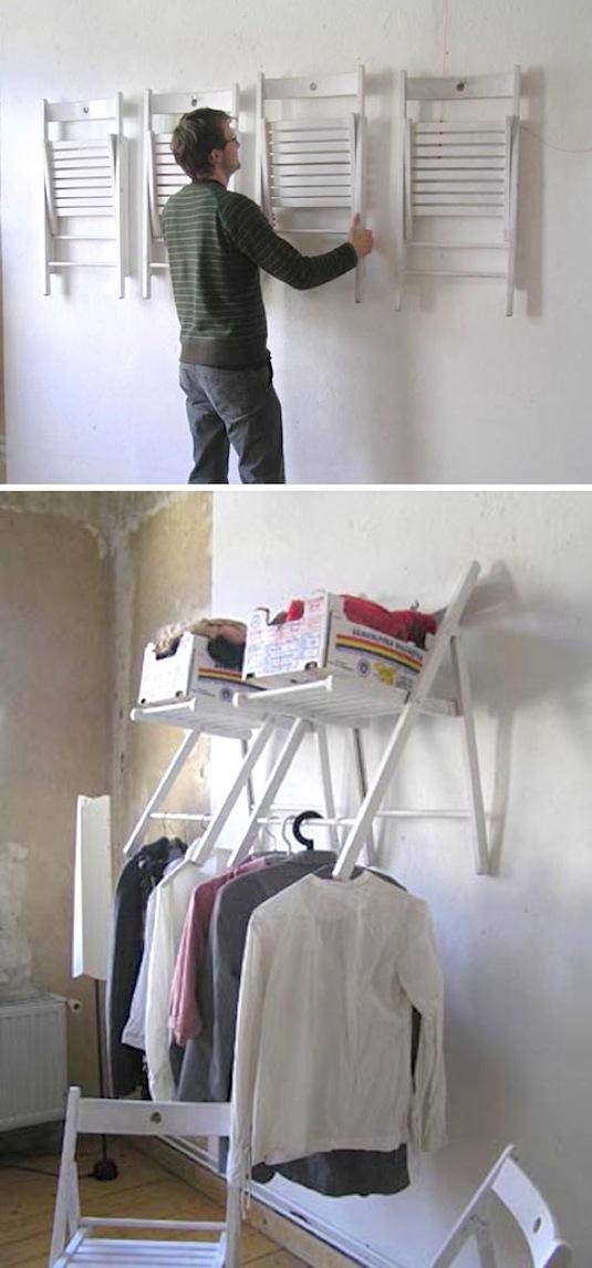 increibles-muebles-reciclados-16