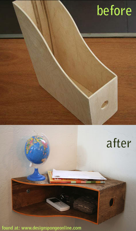 increibles-muebles-reciclados-19