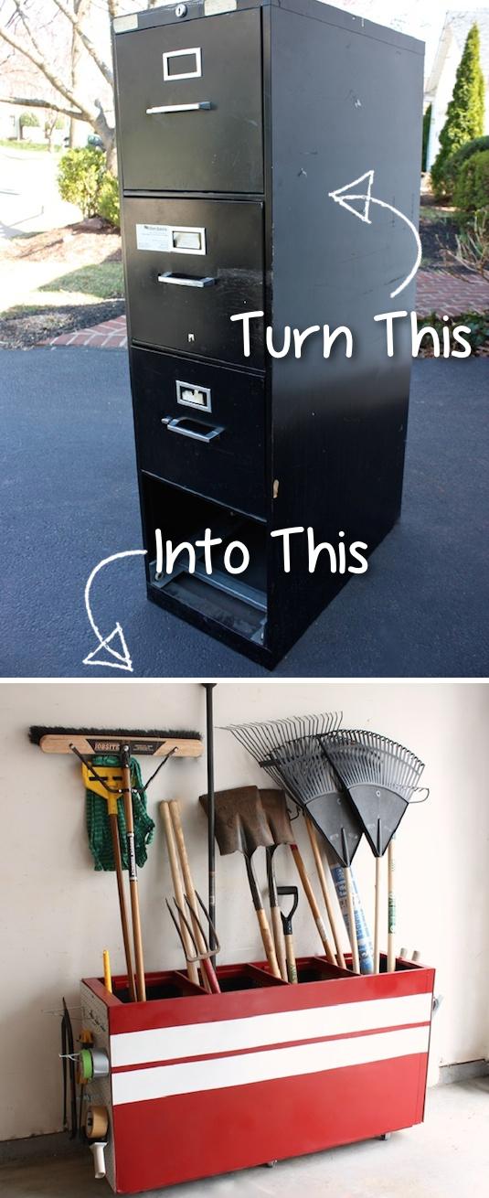 increibles-muebles-reciclados-2