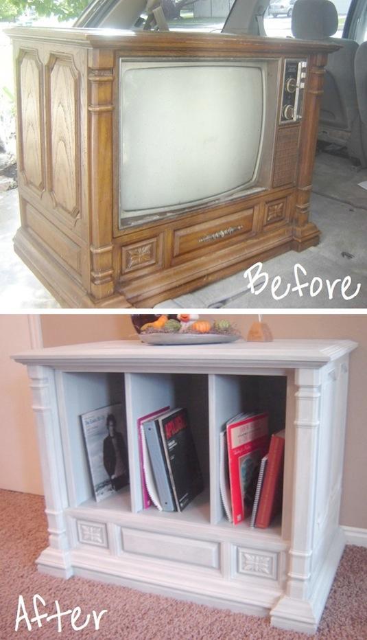 increibles-muebles-reciclados-4