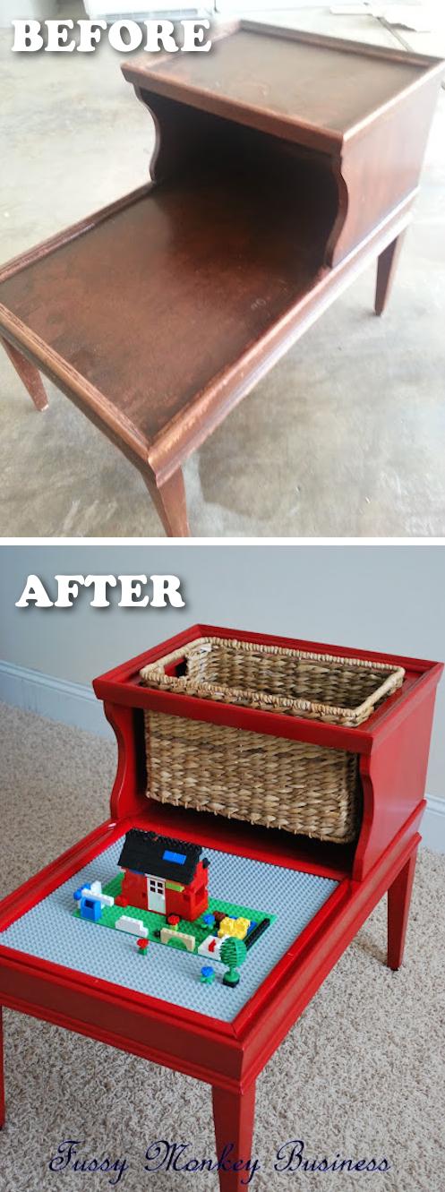 increibles-muebles-reciclados-6