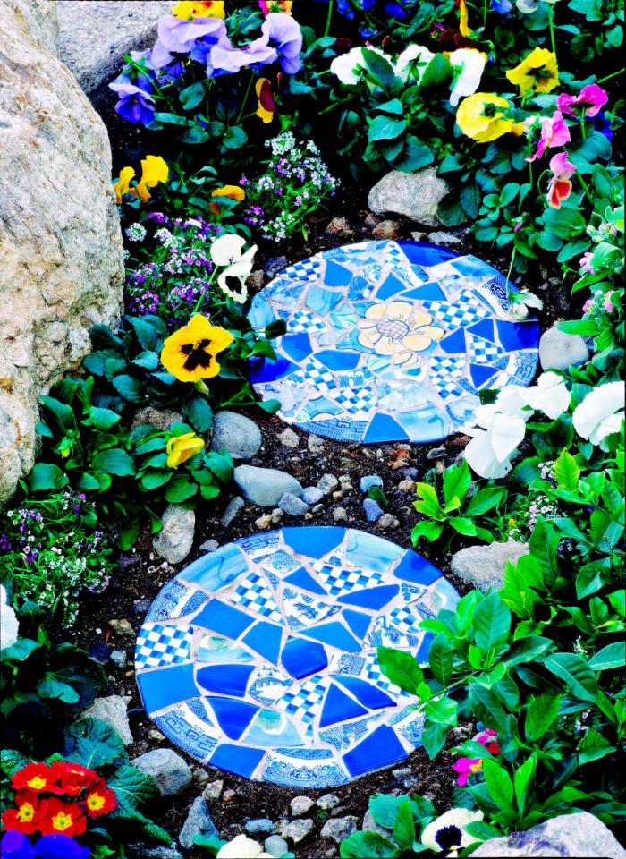 jardines-con-mosaico-1