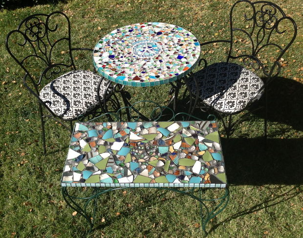 jardines-con-mosaico-10