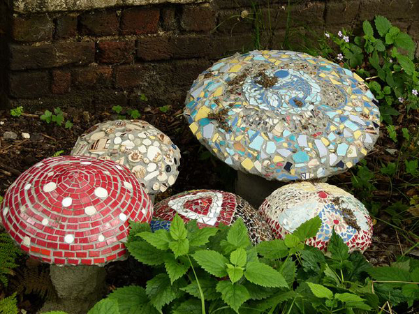 jardines-con-mosaico-11