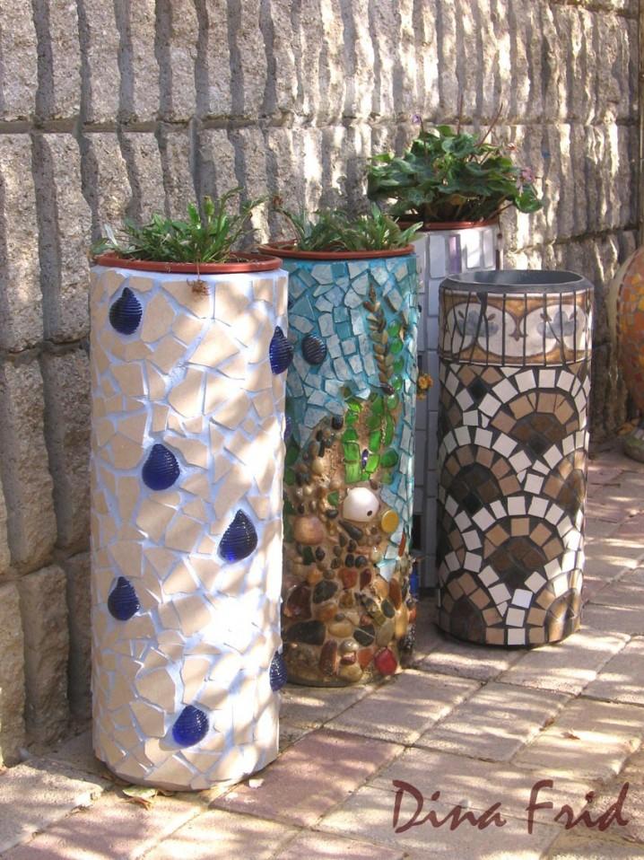 jardines-con-mosaico-12