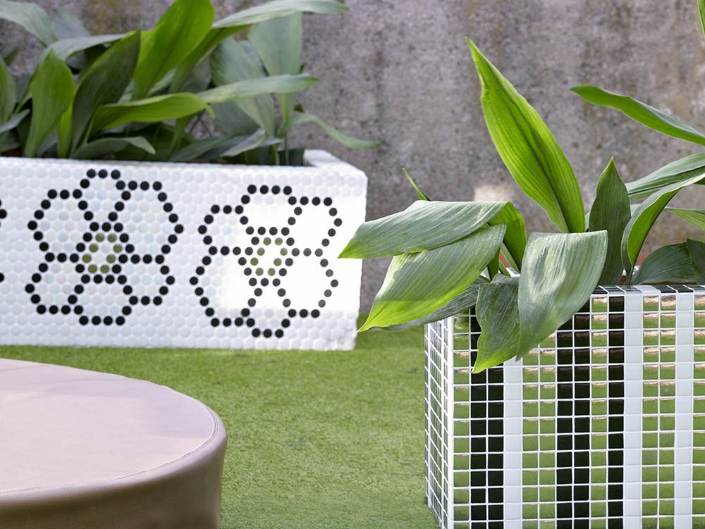 jardines-con-mosaico-13