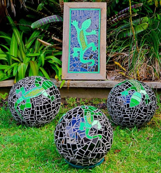 jardines-con-mosaico-14