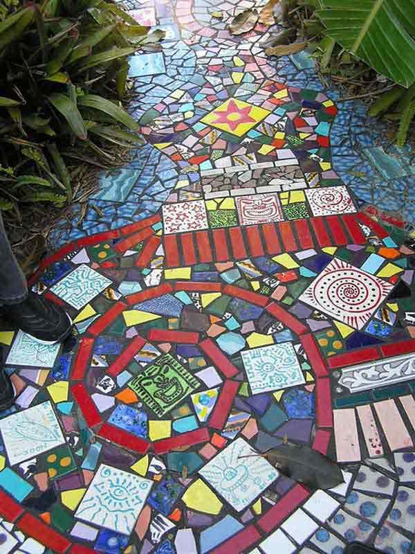 jardines-con-mosaico-15