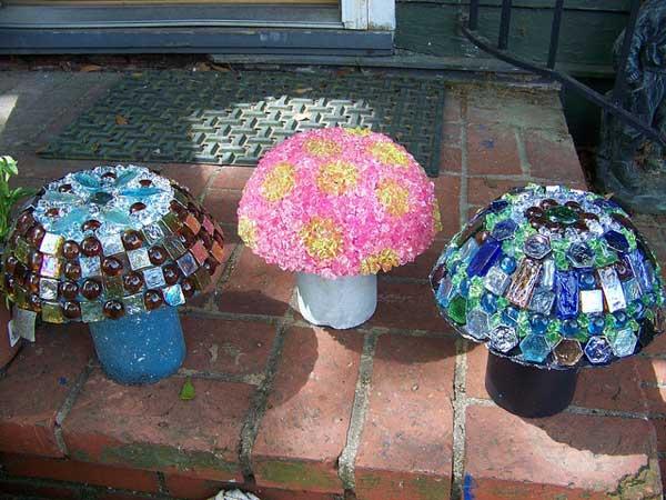 jardines-con-mosaico-16