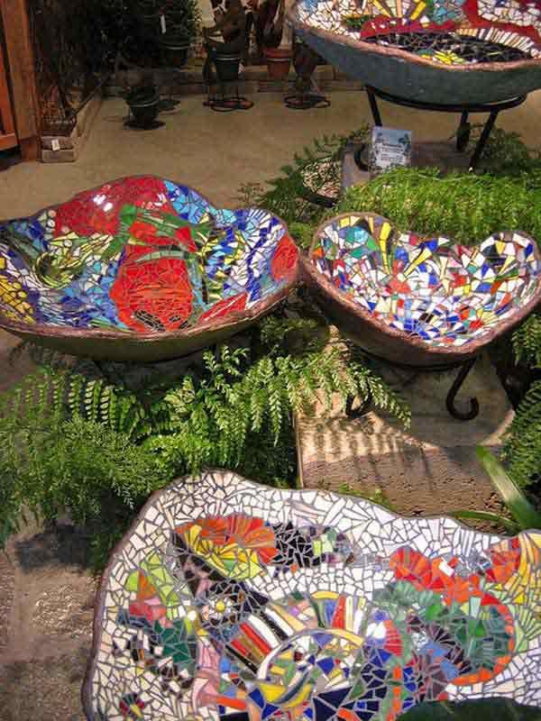 jardines-con-mosaico-17