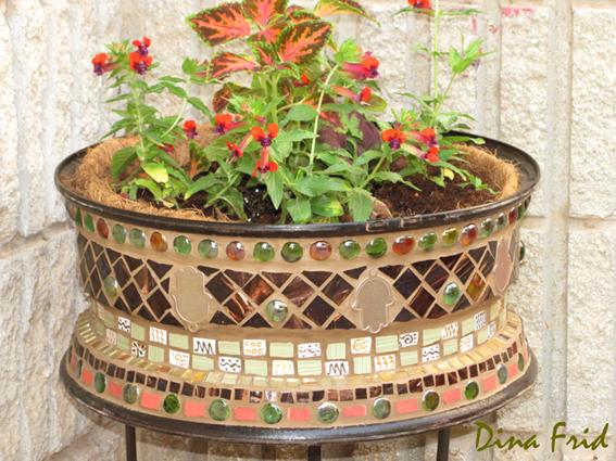 jardines-con-mosaico-2