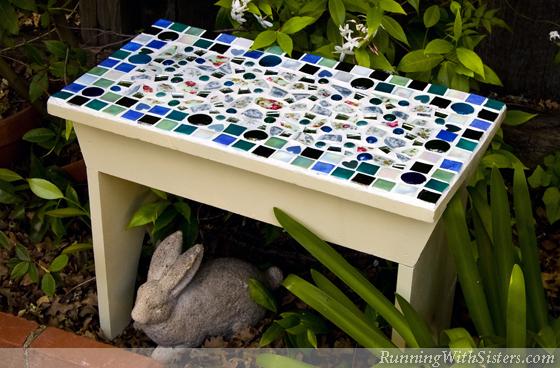 jardines-con-mosaico-5