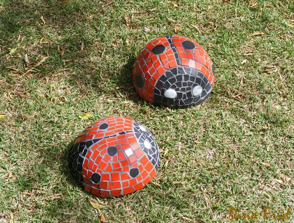 jardines-con-mosaico-7