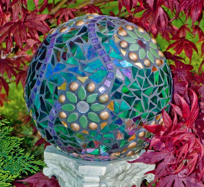 jardines-con-mosaico-8