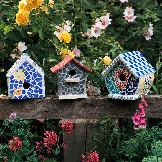 jardines-con-mosaico-9