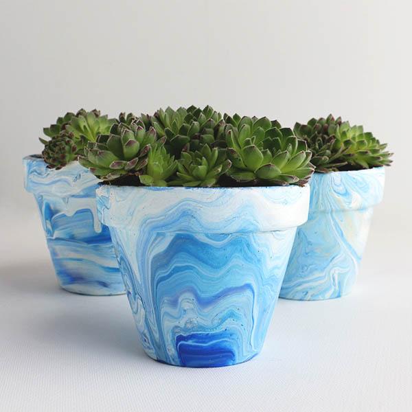 macetas-en-terracota-decorativos-10