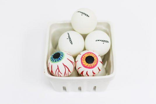 manualidades-pelota-ping-pong-12