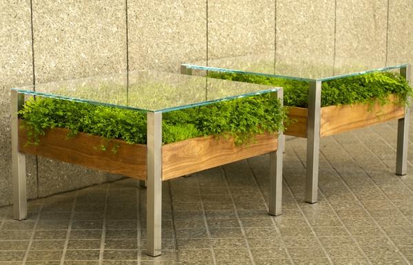 mini-jardin-mesa-cafe-11