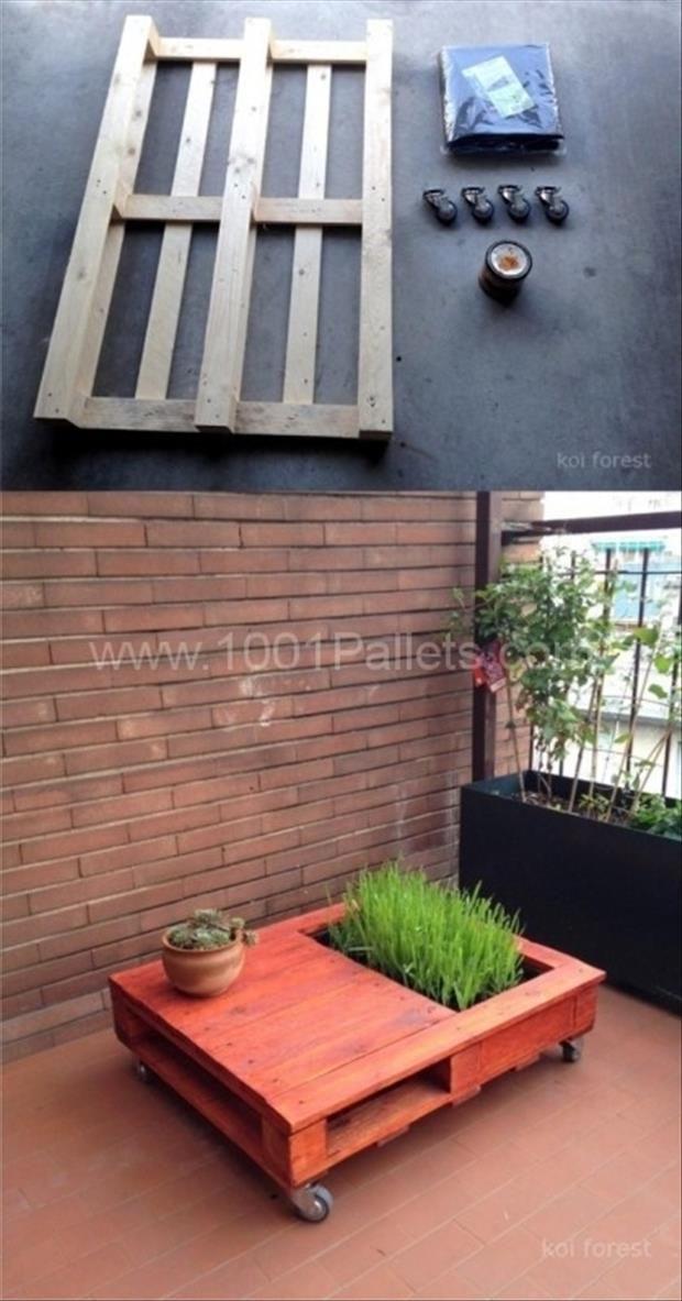 mini-jardin-mesa-cafe-3