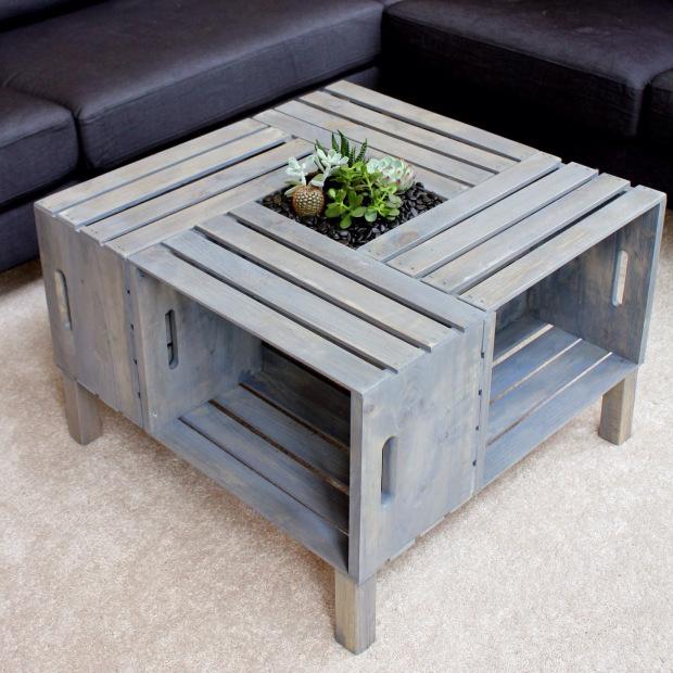 mini-jardin-mesa-cafe-4