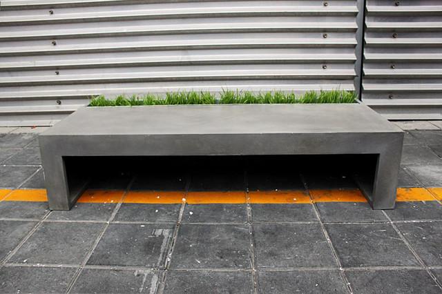mini-jardin-mesa-cafe-9