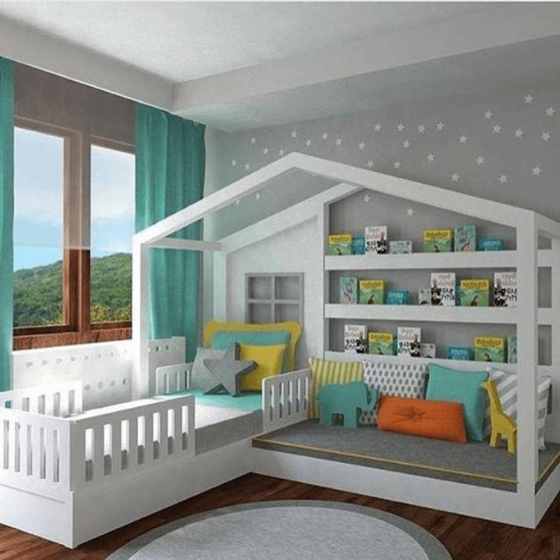 muebles-habitacion-infantil-o-juvenil-1
