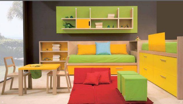 muebles-habitacion-infantil-o-juvenil-10