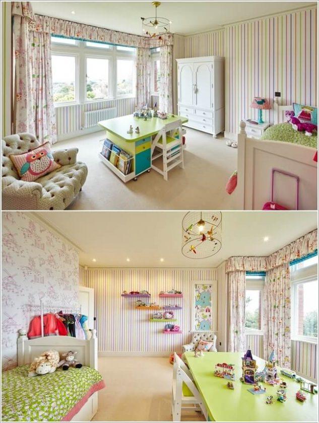 muebles-habitacion-infantil-o-juvenil-11