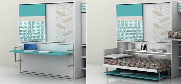muebles-habitacion-infantil-o-juvenil-12