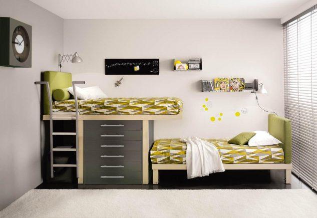muebles-habitacion-infantil-o-juvenil-14