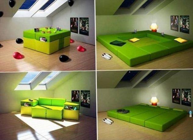 muebles-habitacion-infantil-o-juvenil-15