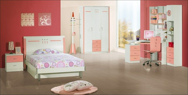 muebles-habitacion-infantil-o-juvenil-16