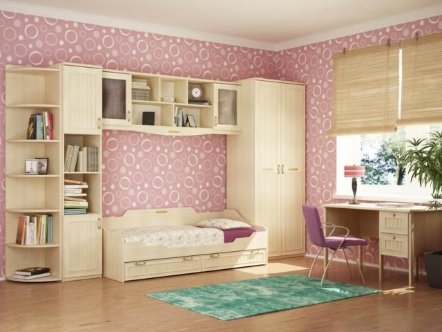 muebles-habitacion-infantil-o-juvenil-17