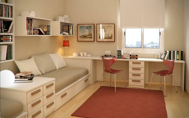 muebles-habitacion-infantil-o-juvenil-18