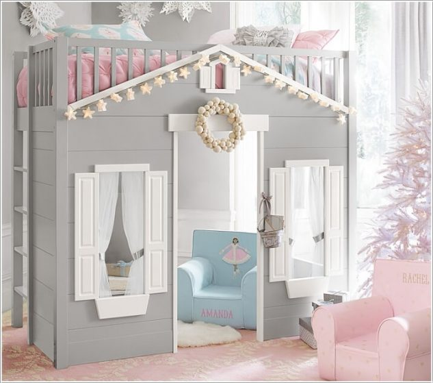 muebles-habitacion-infantil-o-juvenil-2