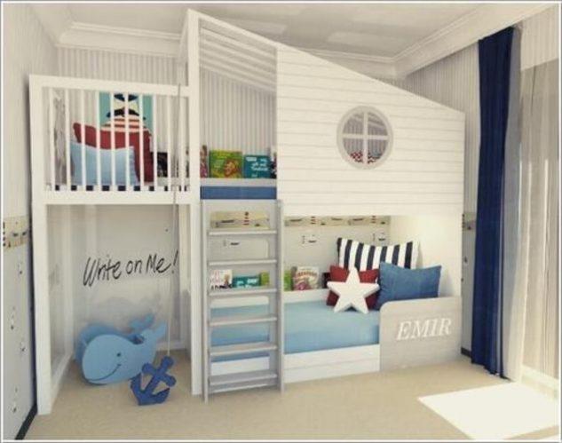 muebles-habitacion-infantil-o-juvenil-4