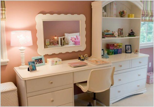 muebles-habitacion-infantil-o-juvenil-5